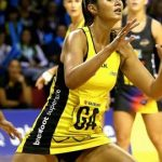Find Best Netball Betting Options