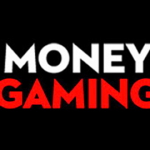 Win Massive Prizes & Enjoy a Unique Moneygaming Casino Games