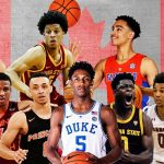 NBA – Professional Basketball At Its Best