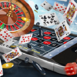 Mobile Casino Games For Real Money