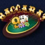 History of Baccarat and Online Baccarat