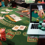 Play To Win Real Money Online Casino Games