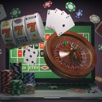 A Guide To Online Casinos in Australia