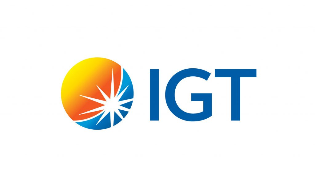 Grosvenor and IGT Team Up to Bring the IGT Cloud to the UK