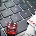 Choose an Online Casino Wisely and Win Real Money