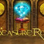 The Treasure Room Slot Game Review