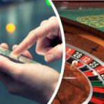 Play All Your Favourite Casino Games Online