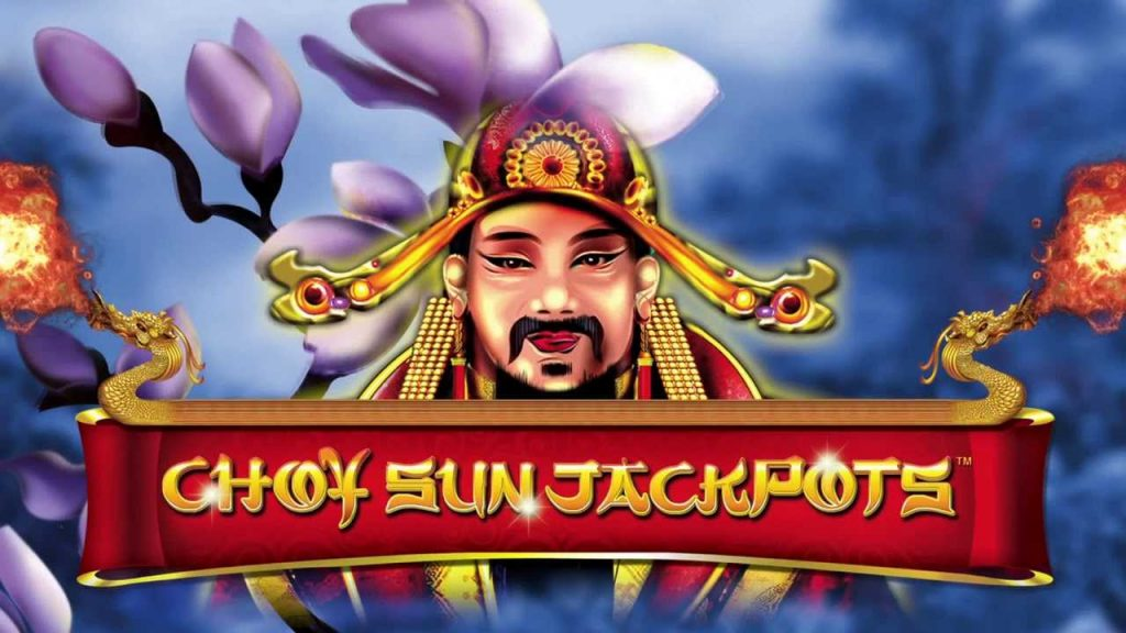 A Guide To The Popular Choy Sun Doa Slot Game