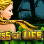 Goddess of Life Slot Review & Guide Online