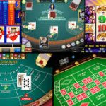 Use These Sublime Tips To Maximize Your Success At Casino Games