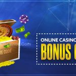 Brilliant Online Casino Bonus Codes on Offer at Online Casinos