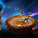 Top Games At No Deposit iPhone Casinos