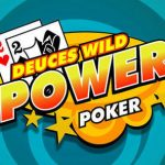 Everything About Deuces Wild Power Poker