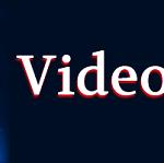 How to Start Enjoying Online Video Poker?