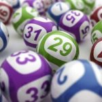 The Dream of Lottery Millions Explained