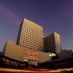 The World Of Harrah's Reno Resort Review