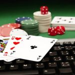 What are Casino Standards and Expectations