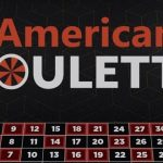 American Roulette in Detail for Online Casino Gamers