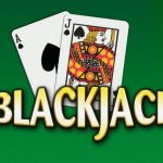Playing Blackjack at Online Casino with Guide