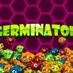 Detailed Germinator Online Slots Review for Casino Players