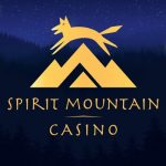 Overview of Spirit Mountain Casino