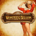Western Belles Slot Specifications for Online Players