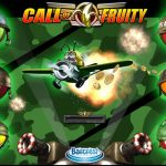 Call of Fruity Slot Details for Real Money Players