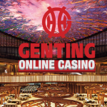 Presenting You with Genting Online Casino Review