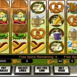 Oktoberfest Slot Review for Internet Based Players