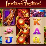 Mentioning the Features of Lantern Festival Slot by WMS Gaming