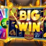 An Overview of Pokies Casino Games Online