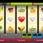 Playing iPad Online Slots Games with Our Extensive Guide