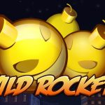 Wild Rockets Online Slot Introduced to Gamblers Online
