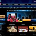 Find out the Details about Club777 Online Casino
