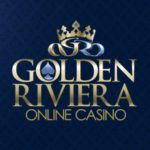 Get the Best Service with Golden Riviera Casinos