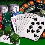 Online Casino Bonus Australia