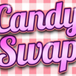 Candy Swap Slot in Detail for Mobile Real Money Casino Players
